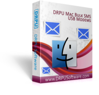 drpu-software-drpu-mac-bulk-sms-software-for-usb-modems.png