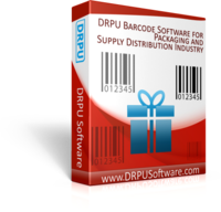 drpu-software-drpu-packaging-supply-and-distribution-industry-barcodes-20-off-on-drpu.png