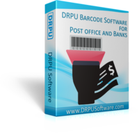 drpu-software-drpu-post-office-and-bank-barcode-label-maker-software-avangate-affiliates-network-discount.png