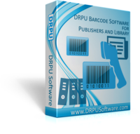 drpu-software-drpu-publisher-and-library-barcode-label-creator-software-20-off-on-drpu.png