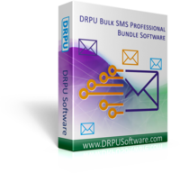 drpu-software-pc-and-pocket-pc-mobile-text-messaging-software-bundle-avangate-affiliates-network-discount.png