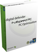 dsec-software-digital-defender-fullspeed-pc.png