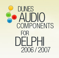 dunes-multimedia-dunes-audio-conversion-components-for-delphi-300300894.JPG
