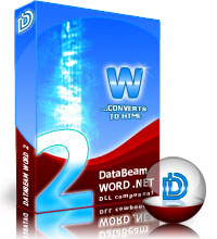 duodimension-software-databeam-word-net-single-developer-license-2053626.jpg