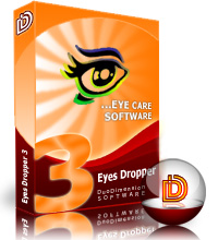 duodimension-software-eyes-dropper-single-license-1730074.jpg