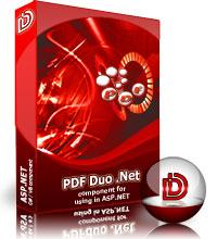 duodimension-software-pdf-duo-net-single-server-deployment-license-2264728.jpg