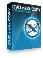 dvd-next-copy-inc-dvd-next-copy-ultimate-download-only-v3-5-6-3-2111800.png