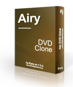 dvdvideotool-com-airy-dvd-clone.png