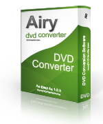 dvdvideotool-com-airy-dvd-converter.png