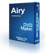 dvdvideotool-com-airy-dvd-maker.png