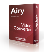 dvdvideotool-com-airy-video-converter.png