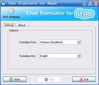 dycsoftware-chat-translator-for-skype.jpg