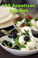 dynamic-dezyne-150-appetizer-recipes.jpg