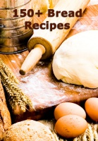 dynamic-dezyne-150-bread-recipes.jpg
