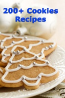 dynamic-dezyne-200-cookies-recipes.jpg
