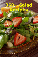 dynamic-dezyne-350-salad-recipes.jpg