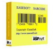easesoft-easesoft-linear-barcode-net-control-unlimited-developer-license-source-code-no-refund-300100362.JPG