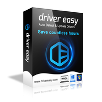 easeware-technology-limited-driver-easy-100-computers-license-1-year-driver-easy-20-coupon.png