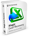 east-imperial-soft-magic-excel-recovery-office-edition-300597748.PNG