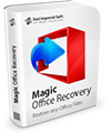 east-imperial-soft-magic-office-recovery-commercial-edition-300597736.PNG