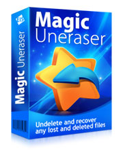 east-imperial-soft-magic-uneraser-commercial-edition-300432063.JPG