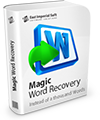 east-imperial-soft-magic-word-recovery-home-edition-300597742.PNG
