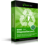 east-tec-east-tec-disposesecure-5.png