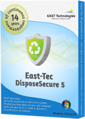 east-tec-test-east-tec-disposesecure-5.png