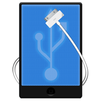 easypadapps-ipad-file-explorer-for-mac.png