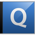 easyquizzy-easyquizzy-standart-license-2901956.png