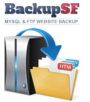 easysector-backupsf-unlimited-300506346.JPG