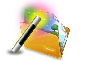 easysector-magic-photo-enhancer-unlimited-300614108.JPG