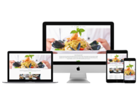 easythemes-ca-eat-pro-template-for-cms-made-simple-single.png