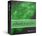 ebookmaestro-com-ebook-maestro-pro-upgrade-from-standard-1745592.jpg