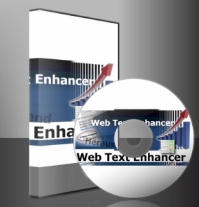 ecoach24-net-web-text-enhancer-2010-300366684.JPG