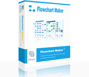 edraw-limited-flowchart-maker-subscription-license-edraw-promotion.png