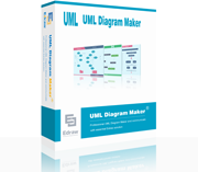 edraw-limited-uml-diagram-maker-subscription-license-20-off-black-friday-2019.png