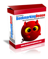 edwinsoft-bookmarkingdemon.jpg