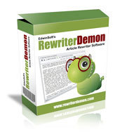 edwinsoft-rewriterdemon.jpg