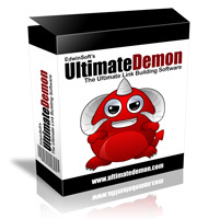 edwinsoft-ultimatedemon-one-time-fee-ultimatedemon-x-mas-40-special-discount.jpg