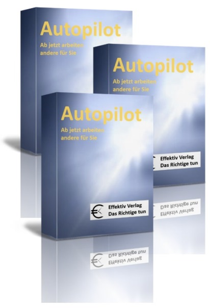 effektiv-verlag-autopilot-let-others-work-for-you-300641354.JPG