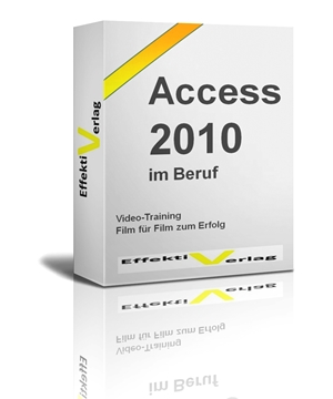 effektiv-verlag-microsoft-access-2010-im-beruf-video-training-in-full-hd-300390924.JPG