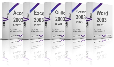 effektiv-verlag-microsoft-office-2003-im-beruf-video-training-mit-access-excel-outlook-powerpoint-windows-7-und-word-300528582.JPG