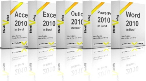 effektiv-verlag-microsoft-office-2010-im-beruf-video-training-mit-access-excel-outlook-powerpoint-windows-7-8-und-word-in-full-hd-300528568.JPG