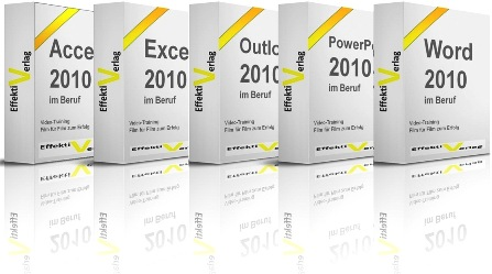 effektiv-verlag-microsoft-office-2010-im-beruf-video-training-mit-access-excel-outlook-powerpoint-windows-7-und-word-in-full-hd-300390922.JPG