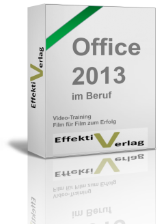 effektiv-verlag-microsoft-office-2013-im-beruf-video-training-access-excel-outlook-powerpoint-und-word-in-full-hd-300586738.PNG