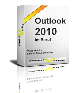 effektiv-verlag-microsoft-outlook-2010-im-beruf-video-training-in-full-hd-300390926.JPG