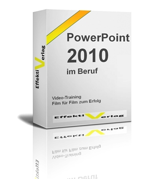 effektiv-verlag-microsoft-powerpoint-2010-im-beruf-video-training-in-full-hd-300390930.JPG