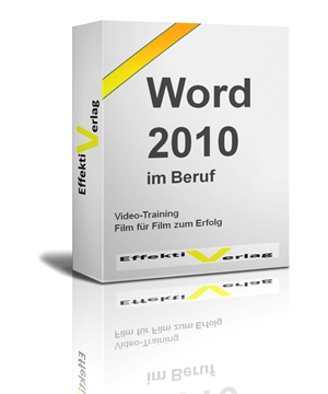 effektiv-verlag-microsoft-word-2010-im-beruf-video-training-in-full-hd-300390932.JPG