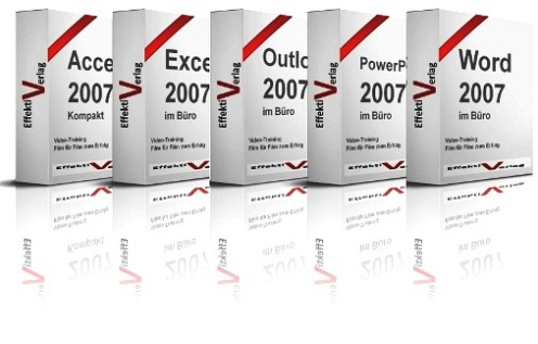 effektiv-verlag-office-2007-bundle-6-x-videotraining-300328435.JPG